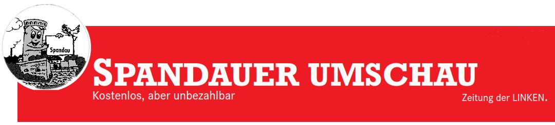 Spandauer Umschau